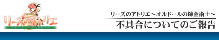2021新発 120cm アルミ鋳物 平釜アルミ鋳物 平釜 120cm, PRIMA LUCE:137ad7f9 --- zemlyanichka-amga.amga-dusch.ru